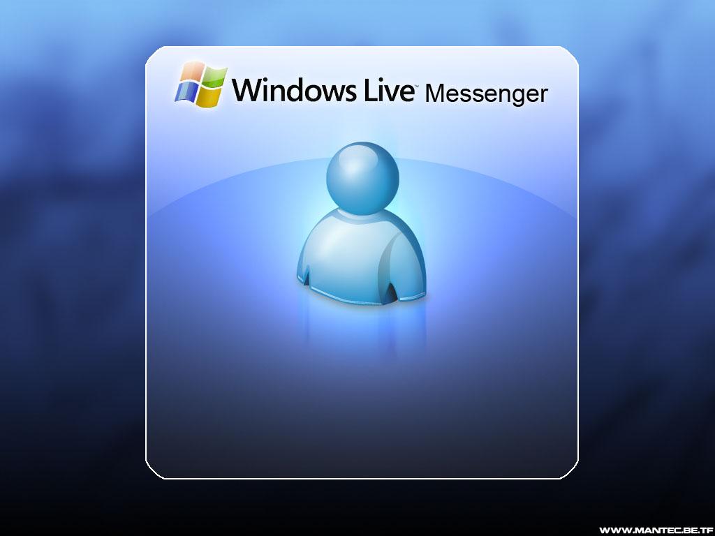 Wallpaper windows live informatique fond d 39 cran for Fond ecran photo live
