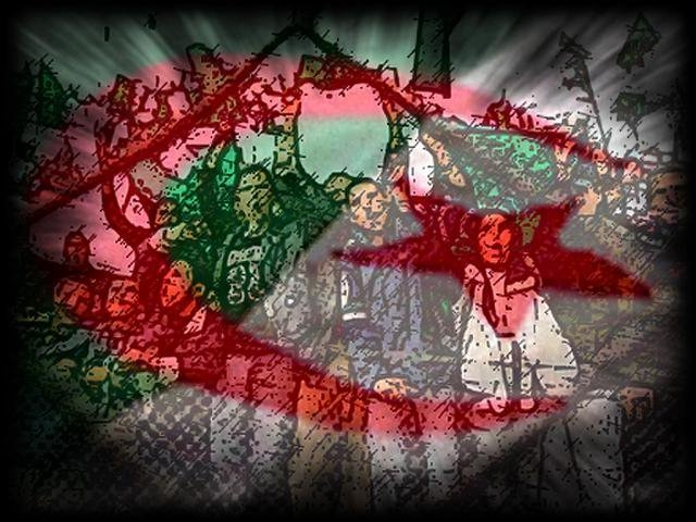 Fond D Écran Algerie algérie wallpaper : algérie pays et villes fond d'écran