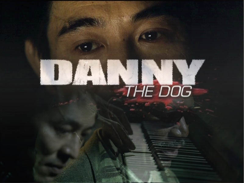 download danny the dog wallpaper de gyjok pr