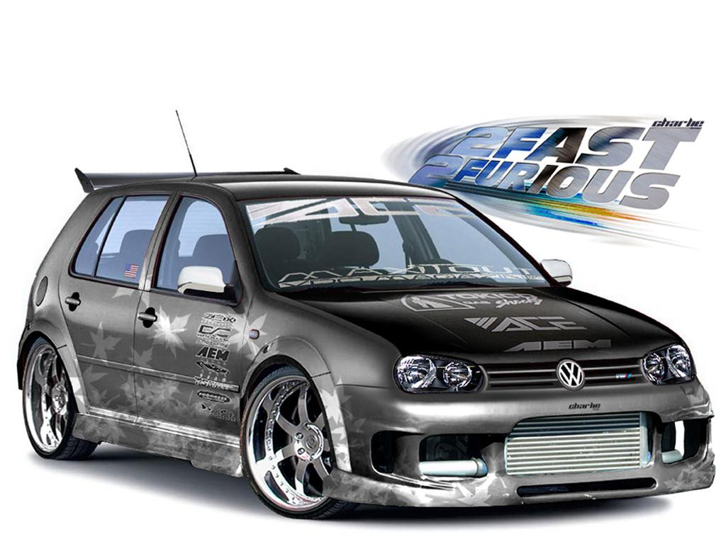 Wallpaper tuning voitures fond d 39 cran - Dessin de voiture tuning ...