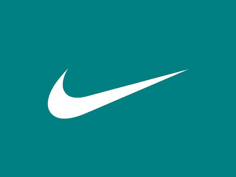 Connu wallpaper : Nike Marques fond d'écran CA19