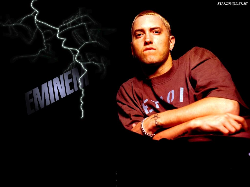 Eminem revival telecharger l album complet gratuit [2017/2018.