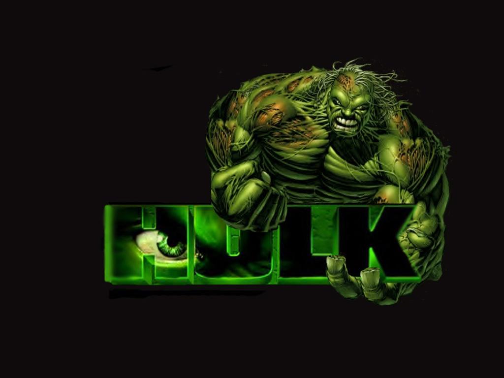 Wallpaper hulk cinema fond d 39 cran - Telecharger hulk ...
