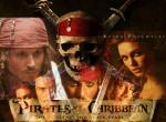 Pirates Des Caraïbes N°1018 wallpaper provenant de Pirates Des Caraïbes