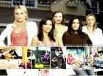Desperate Housewife N°10395 wallpaper provenant de Desperate Housewife