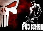 The Punisher N°10421 wallpaper provenant de The Punisher