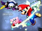 Super Smash Bros. Brawl N°10434 wallpaper provenant de Super Smash Bros. Brawl