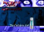 Resident Evil Apocalypse N°1048 wallpaper provenant de Resident Evil Apocalypse