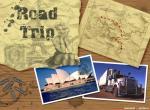 Australie N°10518 wallpaper provenant de Australie