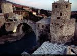 Bosnie Herzegovine N°10551 wallpaper provenant de Bosnie Herzegovine