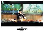 Corée Du Sud N°10598 wallpaper provenant de Corée Du Sud