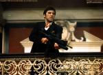 Scarface N°1066 wallpaper provenant de Scarface