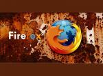 Mozilla N°10681 wallpaper provenant de Mozilla