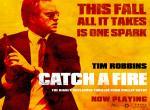 Catch a Fire N°10702 wallpaper provenant de Catch a Fire
