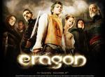 Eragon N°10795 wallpaper provenant de Eragon