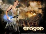 Eragon N°10796 wallpaper provenant de Eragon