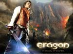Eragon N°10799 wallpaper provenant de Eragon