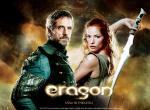 Eragon N°10814 wallpaper provenant de Eragon