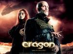 Eragon N°10815 wallpaper provenant de Eragon
