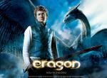 Eragon N°10816 wallpaper provenant de Eragon
