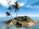 Iles et bords de mer N°10867 wallpaper provenant de Iles et bords de mer