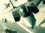 Ace Combat 4 N°11003 wallpaper provenant de Ace Combat 4