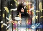 Final Fantasy Advent Children N°11030 wallpaper provenant de Final Fantasy Advent Children