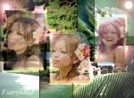 Ayumi Hamasaki N°11043 wallpaper provenant de Ayumi Hamasaki