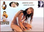 Jennifer lopez N°11060 wallpaper provenant de Jennifer lopez