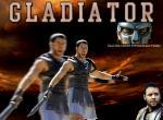 Gladiator N°11070 wallpaper provenant de Gladiator