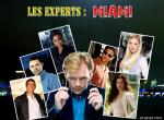 Les Experts N°11073 wallpaper provenant de Les Experts