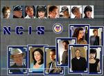 NCIS N°11074 wallpaper provenant de NCIS