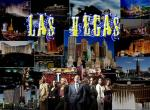 Las Vegas N°11075 wallpaper provenant de Las Vegas