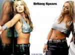 Britney Spears N°11078 wallpaper provenant de Britney Spears