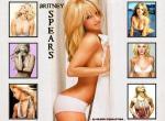 Britney Spears N°11079 wallpaper provenant de Britney Spears