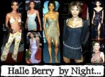 Halle Berry N°11080 wallpaper provenant de Halle Berry