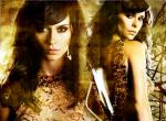 Jennifer Love Hewitt N°11114 wallpaper provenant de Jennifer Love Hewitt