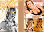 Jennifer Garner N°11117 wallpaper provenant de Jennifer Garner