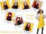 Michelle Trachtenberg N°11128 wallpaper provenant de Michelle Trachtenberg