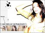 Michelle Monaghan N°11153 wallpaper provenant de Michelle Monaghan