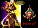 World of Warcraft The Burning Crusade N°11184 wallpaper provenant de World of Warcraft The Burning Crusade