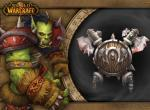World of Warcraft N°11206 wallpaper provenant de World of Warcraft