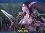 World of Warcraft N°11223 wallpaper provenant de World of Warcraft
