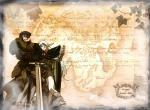 Les chroniques de la guerre de Lodoss N°11334 wallpaper provenant de Les chroniques de la guerre de Lodoss