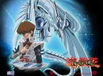 Yu-Gi-Oh! N°11366 wallpaper provenant de Yu-Gi-Oh!