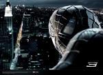 Spiderman 3 N°11412 wallpaper provenant de Spiderman 3
