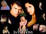 Sexe intentions N°11436 wallpaper provenant de Sexe intentions