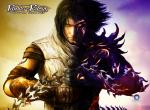 Prince Of Persia 3 N°11437 wallpaper provenant de Prince Of Persia 3