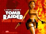 Tomb raider.. N°11455 wallpaper provenant de Tomb raider..