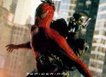 Spiderman N°1153 wallpaper provenant de Spiderman
